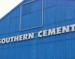 Southern Cement, Ipswich
