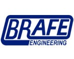 Brafe Engineering