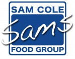 Sam Cole Food Group - Lowestoft