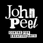 John Peel Centre Choose STC as their Cash Register Suppliers