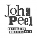 John Peel Centre Choose STC for Cash Registers