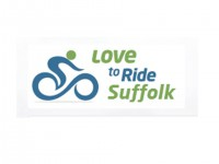 STC Take Part in the 2013 Suffolk Cycle Challenge