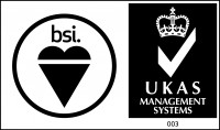 STC Pass their BSI Audit with Flying Colours