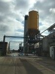 Muntons upgrade Silo Weighers